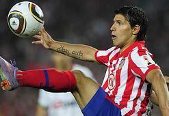 Chelseaden müthiş transfer listesi