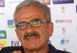 Ç.Rizespordan Trabzonspora zeytin dalı