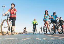 Uzmanlarından bisiklet alacaklara tavsiyeler