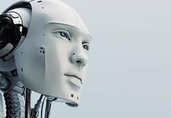 Türkiyede yapay zeka yarışması düzenlenecek