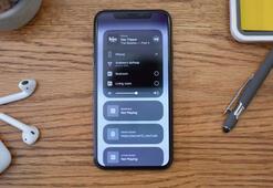 iPhone ve iPad için iOS 11.4 beta 3 artık kullanıma hazır