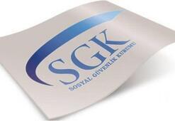 SSK Hizmet Dökümü İle SGK Prim Sorgulama
