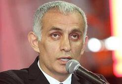 İbrahim Hacıosmanoğlu: En ağır tepkiyi koyan biziz