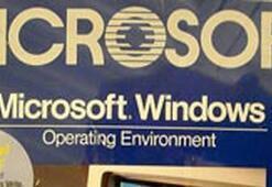 20 yaşındaki Windows harikası
