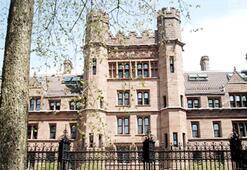 ABD'li Yale'den Türkiye'de bilim çıkarması