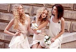 Galata Moda Festivali