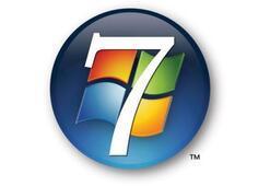 En zeki Windows 7 numaraları