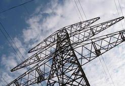 Bu sefer de Çin malı elektrik geliyor