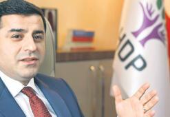 Altan Tan'a yine Diyarbakır önerildi