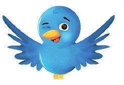 #TwitterYasak