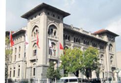 Ziraat Bankası'na Karadağ'dan izin