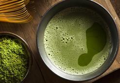 Yeşil çayı böyle içerseniz daha faydalı