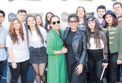 İzmirli öğrencilere müzikte üç ödül