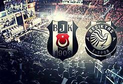 Beşiktaş eSpor Liginde Şampiyon oldu
