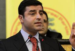 HDPnin kesinleşmiş aday listesi belli oldu
