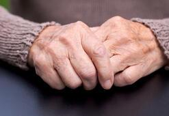 Parkinson hastalığına dair bilmeniz gerekenler