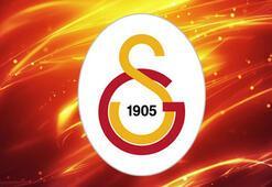 Son finalist Galatasaray