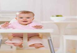 16 aylık bebek gelişiminde annelerin dikkat etmesi gereken noktalar nelerdir