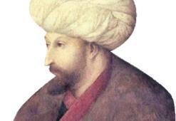İstanbul'u Rönesans tekniğinde savaşan bir orduyla aldı