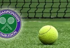 Wimbledon için çılgın para ödülü