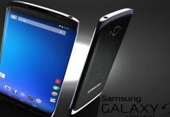 Samsung Galaxy S6 ne zaman satışa çıkacak