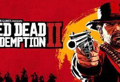 Red Dead Redemption 2 için yeni fragman yolda