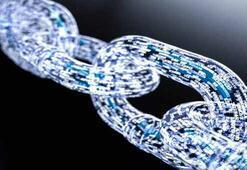 Blockchain nedir Güvenilir bir teknoloji midir