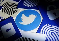 Cambridge Analytica, Twitterdan hiçbir veri almadığını söyledi