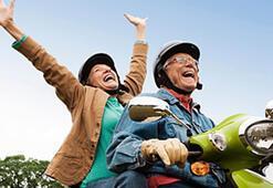 Emeklilik işlemleri için ne zaman emekli olurum uygulamaları