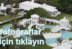 Celine Dionun su cenneti