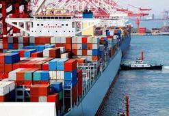 TİM ihracat rakamlarını açıkladı