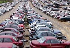 Yaşı 20yi dolduran araçlar trafikten çekilmeli