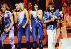 Hologram teknolojisiyle ilk dijital konseri ABBA gerçekleştirecek