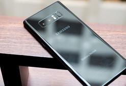 Samsung Galaxy Note 9 iki farklı modelle gelebilir