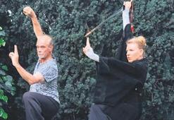 Biricik Samuray