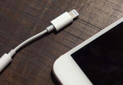 Apple, iPhoneların kutu içeriğini azaltacak