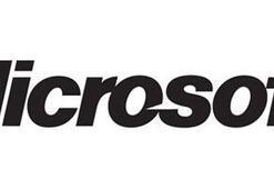 Microsoftun özel projeleri
