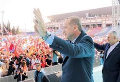 İzmir bir başka