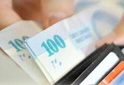 Şifreli emekli maaşı sorgulama ve hesaplama işlemi