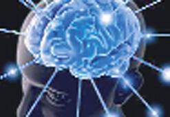 Beyin kanseri nedir