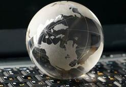 Dünyanın ikinci süper bilgisayarı Çinde