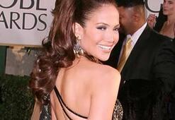 Jennifer Lopez nasıl zayıfladı