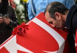 Türkiye Fair Play Ödülü, Leonidisin