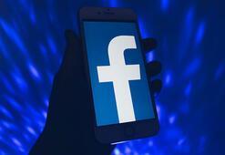 Facebooktaki beğenmeme butonu giderek yaygınlaşıyor