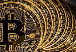 Bitcoin tırmanışını sürdürüyor