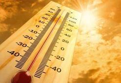Yaz aylarının büyük sıkıntısı ''sıcak alerjileri'' tedavi edilebiliyor