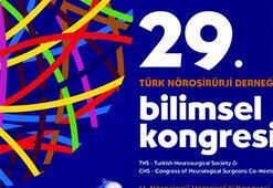 Önde gelen beyin cerrahları Antalyada