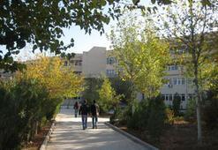 Dicle Üniversitesi çıtayı yükseltti