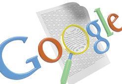 Türkiye, Google'ın hatlarını kesti