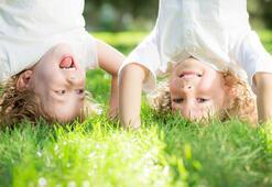 Ruhsal yönden güçlü çocuk yetiştirmenin 10 kuralı